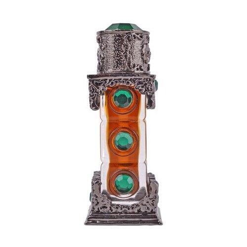 Масляные духи Khalis Perfumes Oud Daanah, 6 мл масляные духи khalis perfumes jawad 18 мл