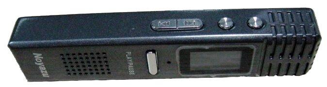 LTR Диктофон LTR RU-47