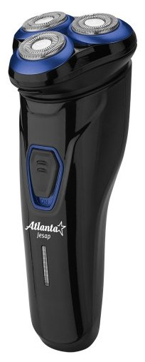 Электробритва Atlanta ATH-6610