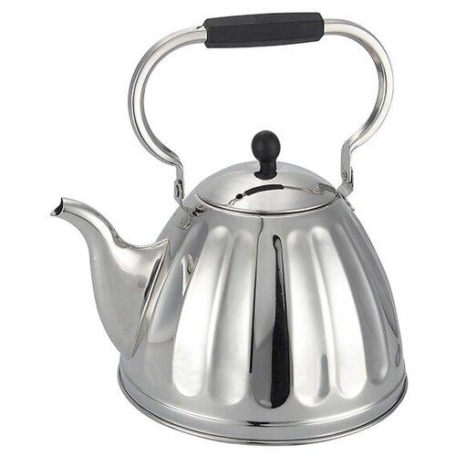 GIPFEL Чайник ALEXIA 1165 5 л