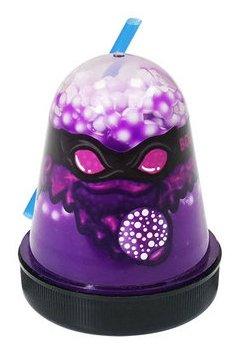 c16dc670824d5 Купить Лизун SLIME Ninja Вселенная, 130 г (S130-6) в Минске с ...