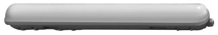 Светодиодный светильник LLT ССП-159 PRO (18Вт 6500К 1350Лм) 64 см