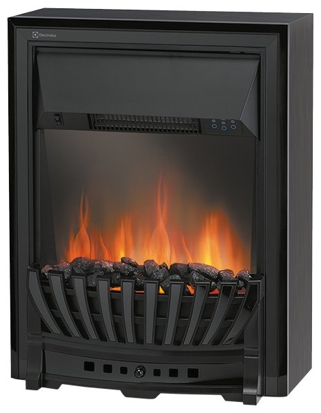 Камин электрический Electrolux Classic EFP/P-1020LS