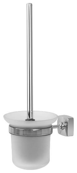 Ершик туалетный Fixsen Kvadro FX-61313