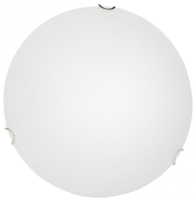 Светильник Arte Lamp Plain A3720PL-1CC 25 см
