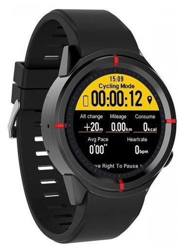 Часы CARCAM GW12