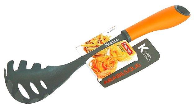 Ложка для спагетти Fissman ARABESQUE, нейлон