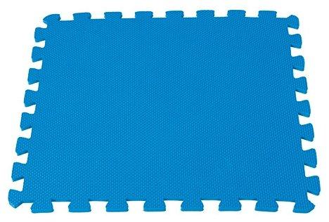 Подстилка Intex 29081 0.5 х 0.5 м