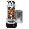 Шашлычница REDMOND RBQ-0252-E