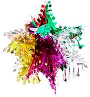 Подвеска Феникс Present Маленькая цветная галактика 50 х 25 см