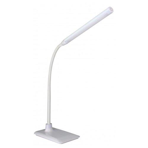 цена на Настольная лампа светодиодная Camelion Light Advance KD-792 C01, 6 Вт