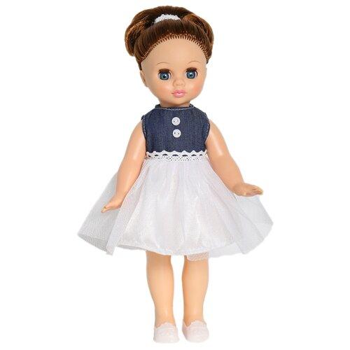 Купить Кукла Весна Эля 19, 31 см, B3101, Куклы и пупсы