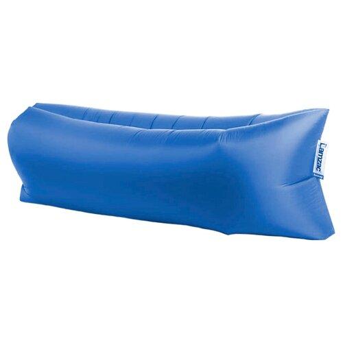 Надувной диван Lamzac Lamzac (220х70) васильковый