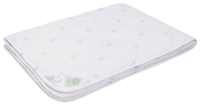 Одеяло ECOTEX Коттон классическое