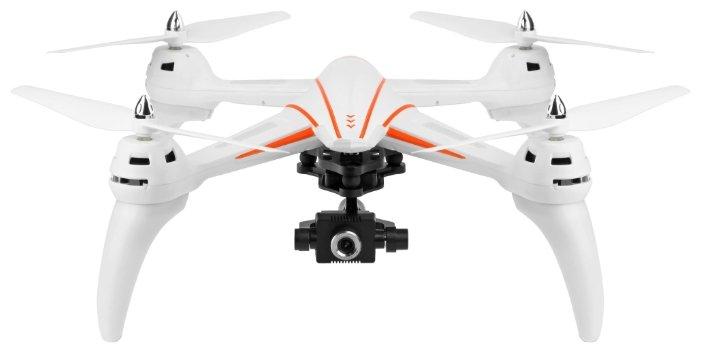 Квадрокоптер WL Toys Q696-A