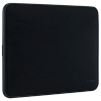 Чехол Incase ICON Sleeve with Diamond Ripstop for MacBook Pro 15