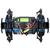 Монстр-трак Himoto EXM-16 (HI4186) 1:16 25.1 см