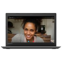 "Ноутбук Lenovo IdeaPad 330-15IKBR (Intel Core i3 8130U 2200 MHz/15.6""/1366x768/8Gb/1000Gb HDD/DVD нет/NVIDIA GeForce MX150/Wi-Fi/Bluetooth/Windows 10 Home) Черный 81DE005URU"