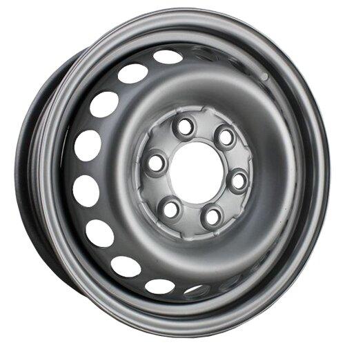 цена на Колесный диск Trebl LT025 5.5x16/6x130 D84 ET51 Silver