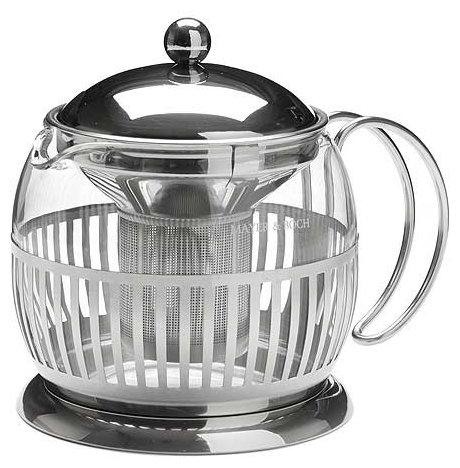 MAYER & BOCH Заварочный чайник 27596 1,2 л