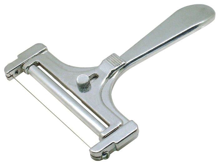 Fackelmann Нож для сыра со струной
