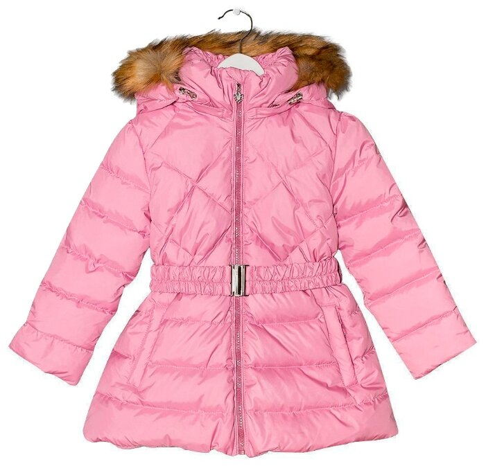 Куртка ЁМАЁ 39-123