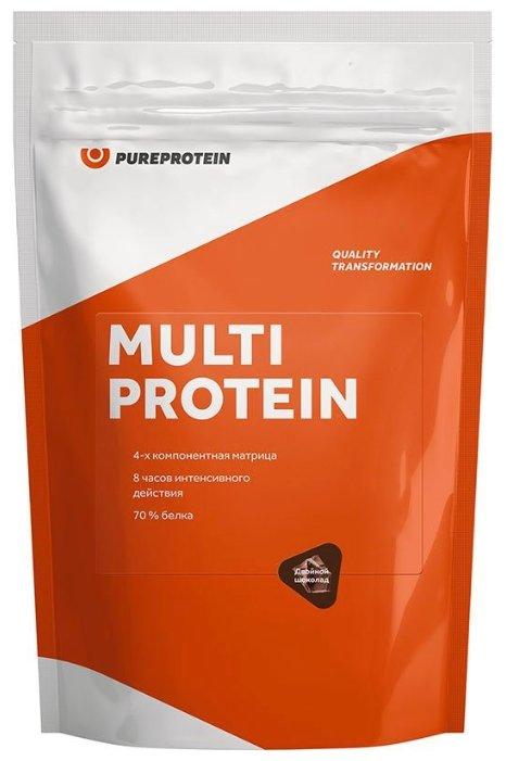 Протеин Pure Protein Multi Protein (3000 г)