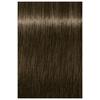 Indola Permanent Caring Color Стойкая крем-краска для волос Ageless, 60 мл