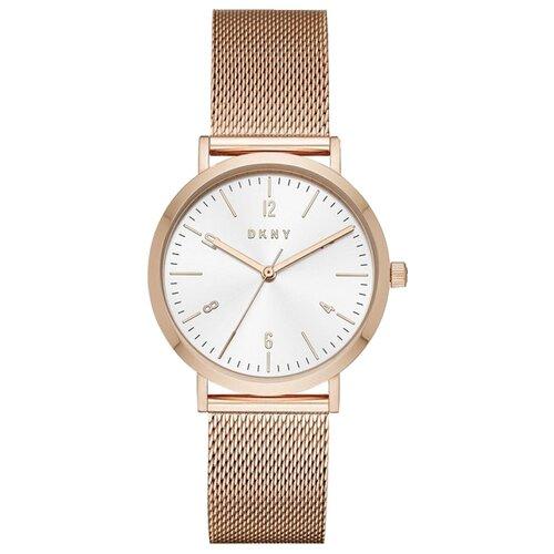 Наручные часы DKNY NY2743Наручные часы<br>