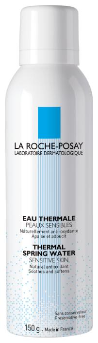 La Roche-Posay Мицеллярная вода Effaclar Ultra 400 мл (La Roche-Posay, Effaclar)