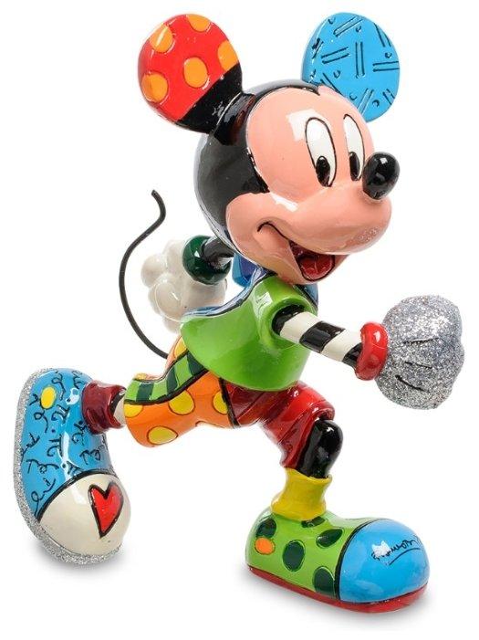 Enesco Микки Маус в пути 4052556