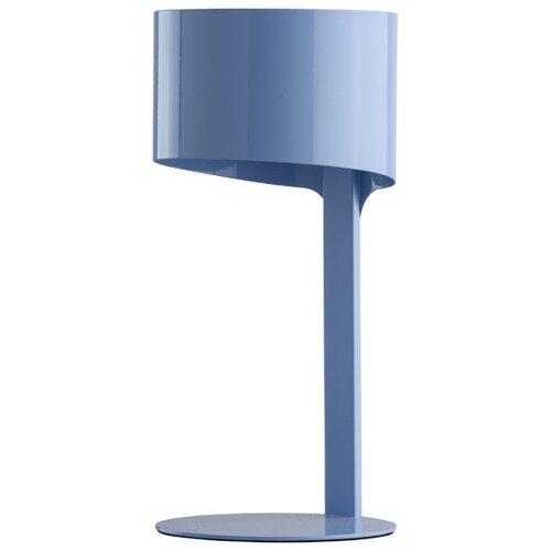 Настольная лампа MW-Light Идея 681030301, 40 Вт настольная лампа mw light букет 421034601 40 вт