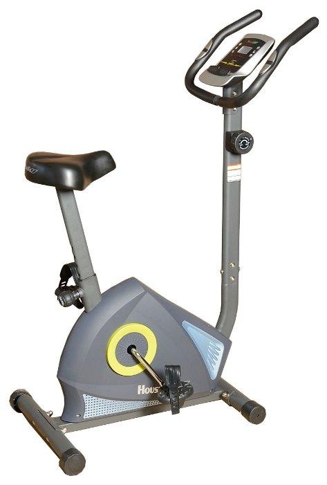 Вертикальный велотренажер HouseFit HB-8232HP