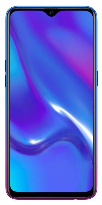 Смартфон OPPO RX17 Neo — 1 цвет — купить по выгодной цене на Яндекс.Маркете