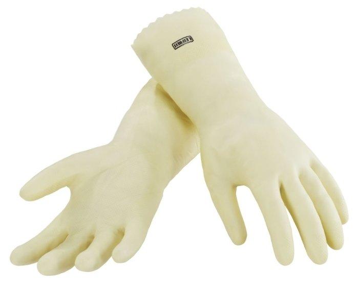 Перчатки Leifheit хозяйственные Extra Fine