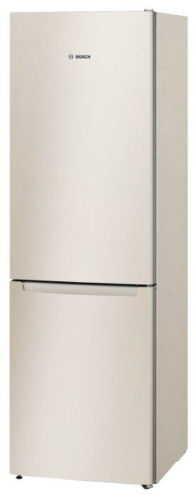 Холодильник Bosch KGN36NK2AR