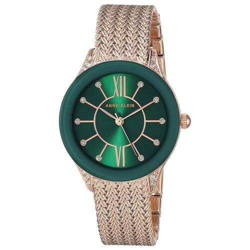 Наручные часы ANNE KLEIN 2208GNRG наручные часы anne klein 1087bkbk