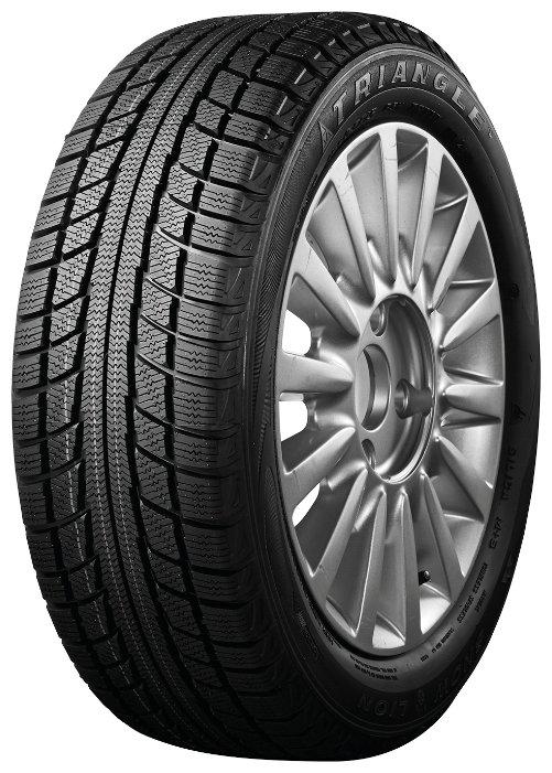 Автомобильные шины Triangle TH201 225/50 R17 94W