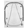 Стиральная машина Electrolux PerfectCare 600 EW6S4R04W