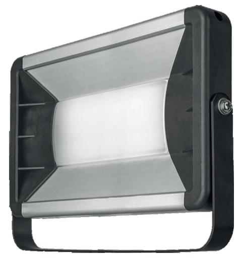 Cветодиодный LED прожектор Онлайт ДО-20w 4000К 1600Лм IP65 (61165 OFL-01)