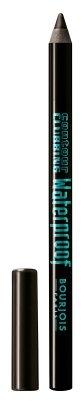 Bourjois Водостойкий карандаш для глаз Contour Clubbing Waterproof