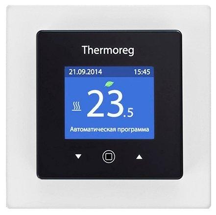 Терморегулятор Thermo Thermoreg TI-970