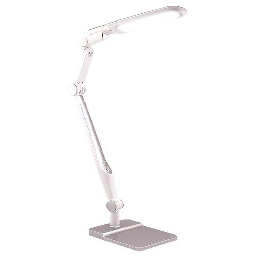 Настольная лампа ArtStyle TL-402S