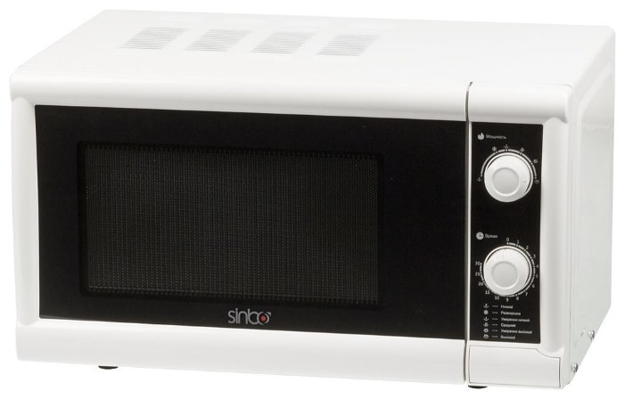 Sinbo Микроволновая печь Sinbo SMO 3660