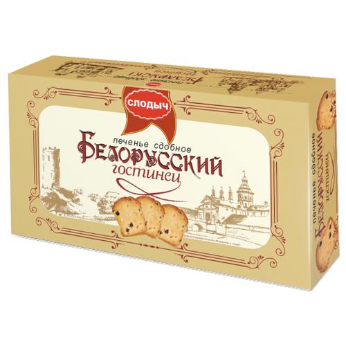 Печенье Слодыч Белорусский гостинец, 310 г