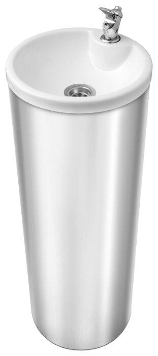 Напольный фонтанчик Steef Lux 70 см