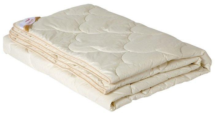 Одеяло OLTEX Меринос легкое