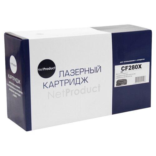 Фото - Картридж Net Product N-99901000231, совместимый картридж net product n 106r01374 совместимый
