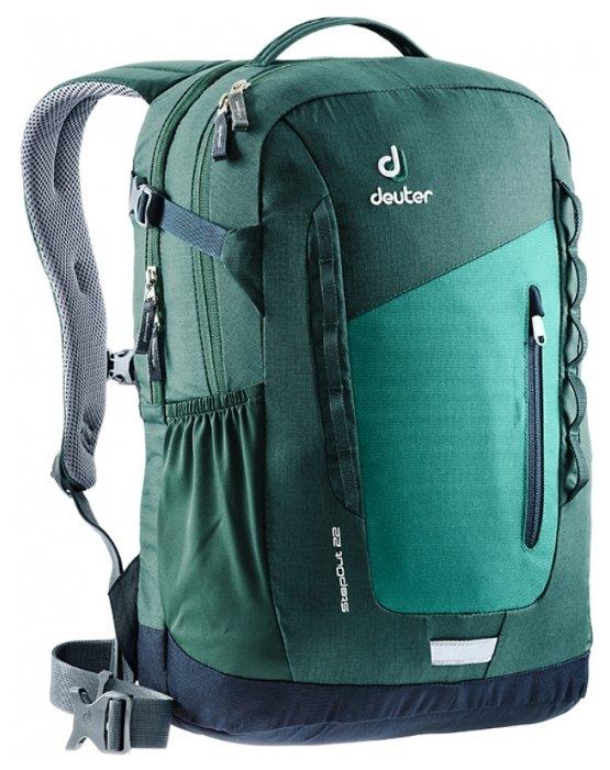 Рюкзак deuter StepOut 22
