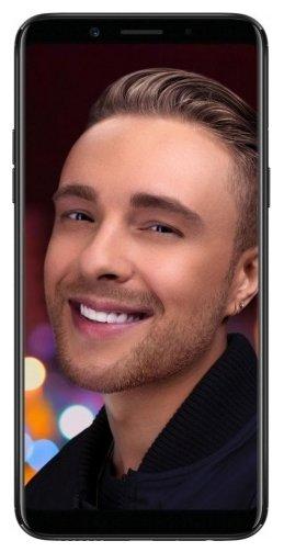 OPPO Смартфон OPPO F5 4/32GB